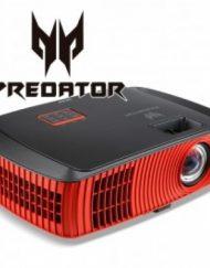 Проектор Acer Predator Z650
