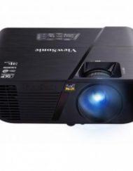 Проектор Viewsonic PJD5155 SVGA