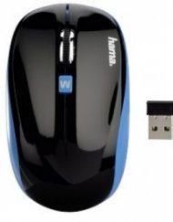 Безжична мишка Hama AM-7600
