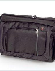 Gabol чанта, черна - Stanley 204903 топ