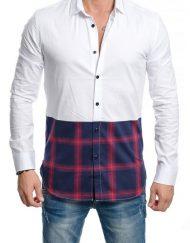 Мъжка риза 71 №959016