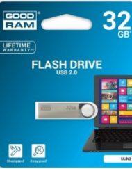 USB Флаш памет GoodRam 32Gb 2.0
