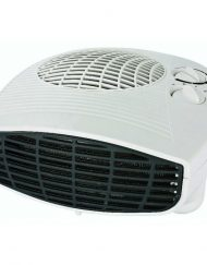 Вентилаторна печка - духалка SAPIR SP 1970 Z, 2000W, 3 степени, Отопление/Охлаждане