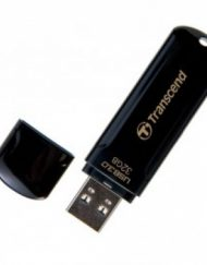 USB Флаш памет Transcend JETFLASH 700 32GB 3.0