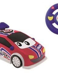 CHICCO Кола с дистанционно DANNY DRIFT 006190