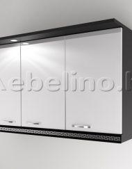 Кухненски модул Г3 с осветление