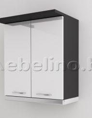Кухненски модул Г4 за аспиратор