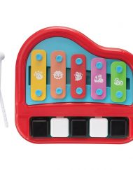 Playgro Активна играчка - ксилофон JERRY'S CLASS 0717