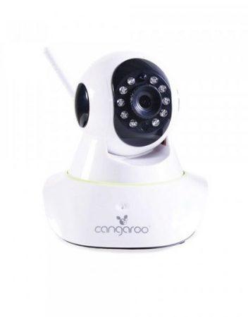 CANGAROO Дигитален видеофон WIFI I-CARE BM-269