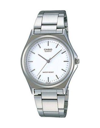Часовник Casio MTP-1130A-7AR