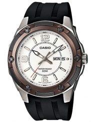Часовник Casio MTP-1327-7A2