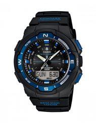 Часовник Casio SGW-500H-2BVER