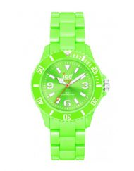 Часовник Ice-Watch CS.GN.U.P.10 Unisex