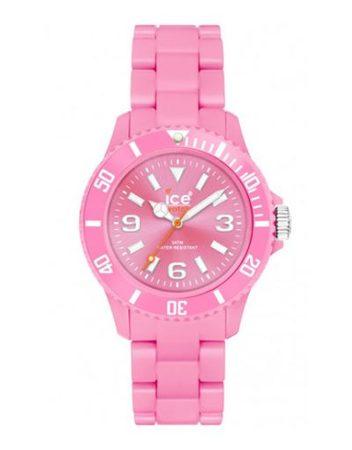 Часовник Ice-Watch CS.PK.U.P.10 Unisex