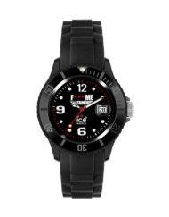 Часовник Ice-Watch FM.SI.BK.U.S.11 Unisex