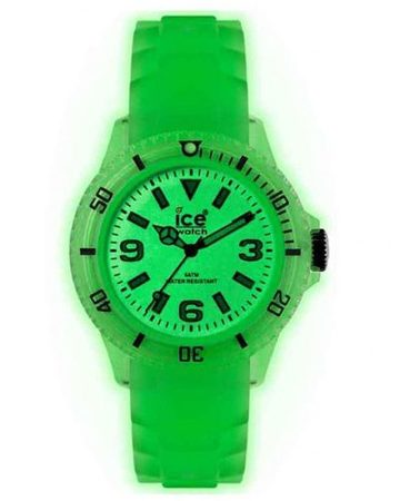 Часовник Ice-Watch GL.GG.U.S.11 Unisex