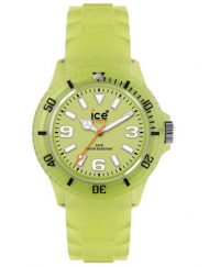 Часовник Ice-Watch GL.GY.U.S.11 Unisex
