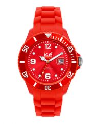 Часовник Ice-Watch SI.RD.U.S.09 Unisex