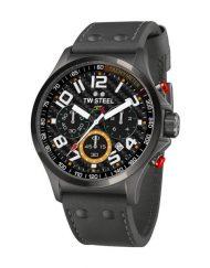 Часовник TW Steel TW431