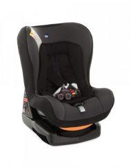 CHICCO J0403 Стол за кола 0-18 кг. COSMOS BLACK NIGHT