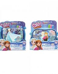 COLOR ME MINE Чанта за оцветяване SMALL FROZEN DELUXE BAG 40619