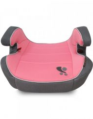 LORELLI CLASSIC Стол за кола - седалка 15-36 кг. VENTURE GREY&ROSE 1007091/1751
