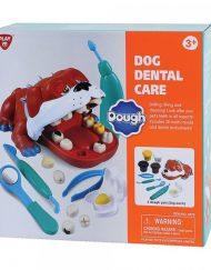 PlayGo Куче зъболекар 8678