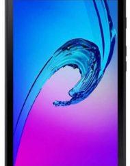 Tablet, Samsung SM-T395 GALAXY Tab Active /8''/ Arm Quad (1.6G)/ 3GB RAM/ 16GB Storage/ Android/ Black (SM-T395NZKABGL)