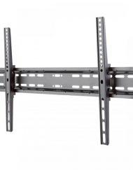 TV BRACKET, SBOX PLB-2546T, Универсална стенна стойка за дисплеи 37-70 '', до 35 кг, с наклон