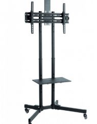 TV BRACKET, Sunne Display Stand 37''-70'' (S112)