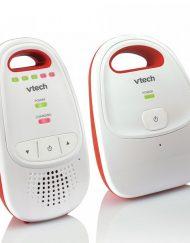 VTECH Дигитален бебефон CLASSIC SAFE&SOUND BM1000