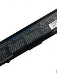 Battery, Dell Inspiron M5010/N5010 and N7010, 6-cell, 48W/HR LI-ION (451-11474)