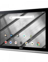 Tablet, ACER Iconia B3-A50FHD-K5XK /10.1''/ Arm Quad (1.5G)/ 2GB RAM/ 32GB Storage/ Android 8.1/ Silver (NT.LEXEE.002)