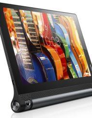 Tablet, Lenovo Yoga 3 10 Voice /10''/ Intel Quad (1.3G)/ 2GB RAM/ 16GB Storage/ Android 5.1/ Black (ZA0K0030BG)