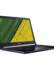 ACER Aspire 5 /15.6''/ Intel i3-8130 (3.4G)/ 8GB RAM/ 1000GB HDD/ ext. VC/ Linux (NX.GWJEX.020)