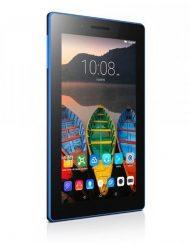Tablet, Lenovo TAB 7 Essential /7''/ Quad core (1.1G)/ 1GB RAM/ 8GB Storage/ Android 5.1/ Black (ZA310043BG)