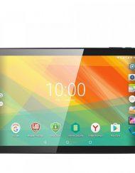 Tablet, PRESTIGIO Wize 3131 3G /10.1''/ Arm Quad (1.3G)/ 1GB RAM/ 8GB Storage/ Android/ Black (PMT3131_3G_C)