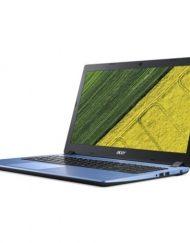 ACER Aspire 3 /15.6''/ Intel N4200 (2.5G)/ 4GB RAM/ 1000GB HDD/ int. VC/ Linux (NX.GR4EX.002)