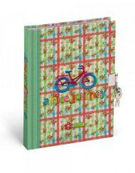 Busquets Таен дневник Nice 5101508170