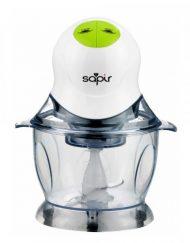 Чопър/Зеленчукорезачка SAPIR SP 1111 N, 400W, 1 литър