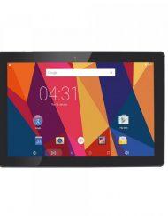 Tablet, HANNspree Hannspad 101 Hercules 2 /10.1''/ Arm Quad (1.3G)/ 2GB RAM/ 16GB Storage/ Android 7.0 (SN1ATP3B2A)