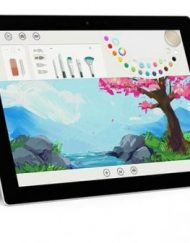 Tablet, Microsoft Surface Pro 3 /10.8''/ Intel Quad x7-Z8700 (1.6G)/ 2GB RAM/ 32GB Storage/ Win8.1 (7G7-00002)