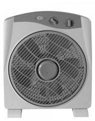 Вентилатор бокс ESPERANSA ES 1760 BC12, 40W, 30 см, 3 степени на мощност