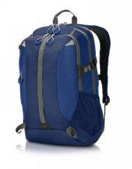 Backpack, DELL 15.6'', Energy 2.0 (460-BBMU-14)