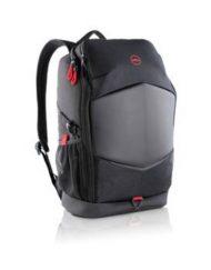 Backpack, DELL 17.3'', Pursuit, Black (460-BCKK)