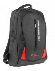 Backpack, Genesis 15.6'', PALLAD 100 (NBG-1133)