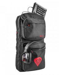 Backpack, Genesis 15.6'', PALLAD 300 (NBG-1070)