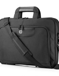 Carry Case, HP Value Top Load, 18'' (QB683AA)