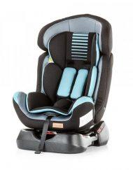 CHIPOLINO Стол за кола 0-25 кг. МАКСТРО ЕЗЕРО STKMX0182LK