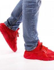 Мъжки спортни обувки Torin червени